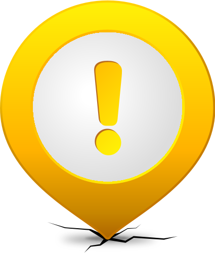 location_map_pin_attention_yellow