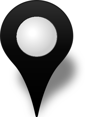 location_map_pin_black3