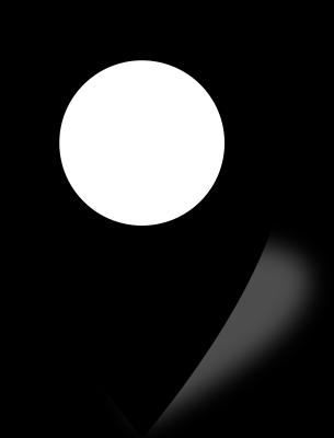 location_map_pin_black6