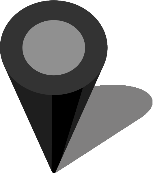 location_map_pin_black7