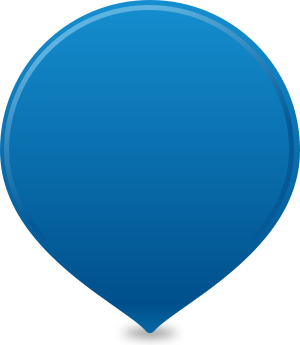 location_map_pin_blue