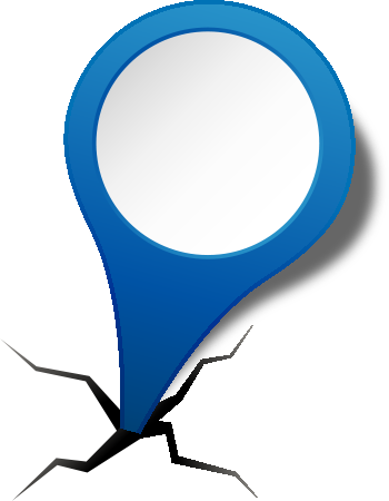 location_map_pin_blue2