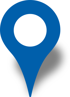 location_map_pin_blue5