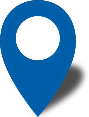 location_map_pin_blue6