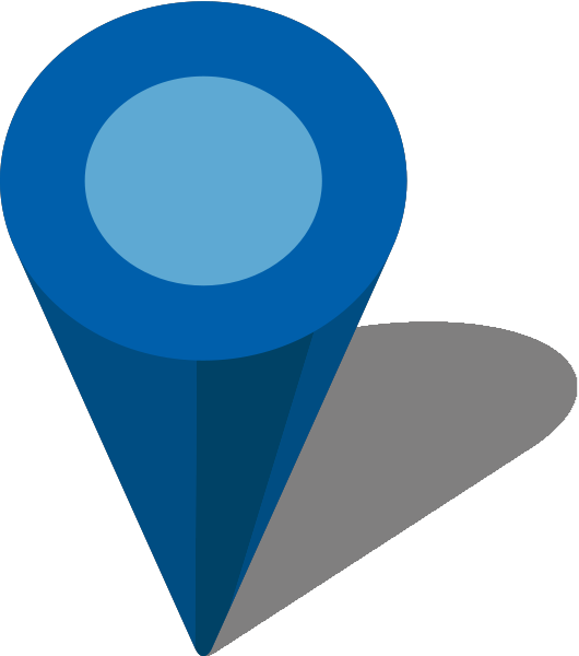 location_map_pin_blue7