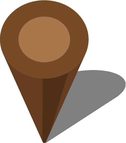 location_map_pin_brown7