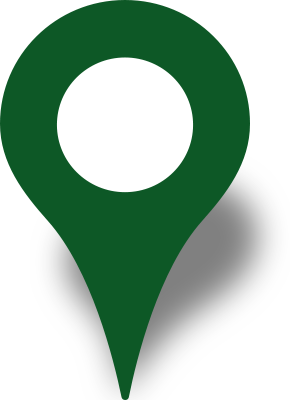 location_map_pin_dark_green5