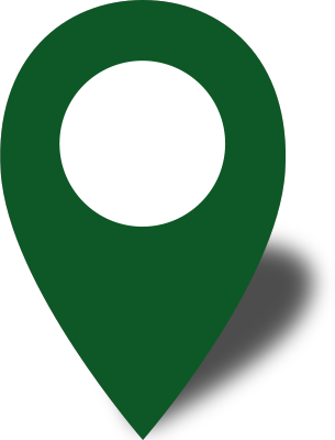 location_map_pin_dark_green6