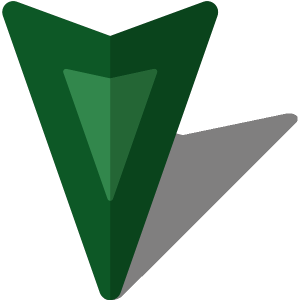 location_map_pin_dark_green8