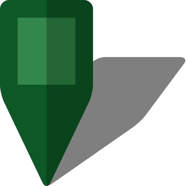 location_map_pin_dark_green9