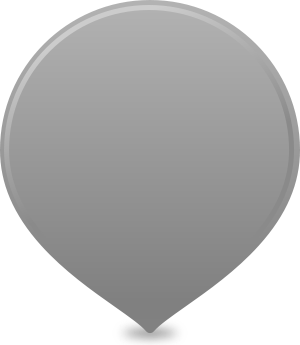 location_map_pin_gray