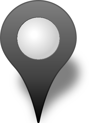 location_map_pin_gray3