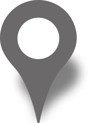 location_map_pin_gray5