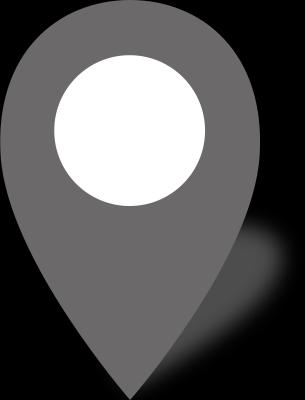 location_map_pin_gray6