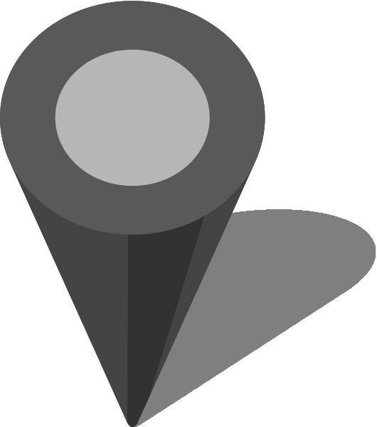 location_map_pin_gray7