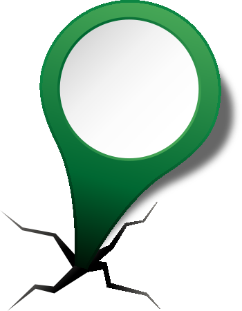 location_map_pin_green2