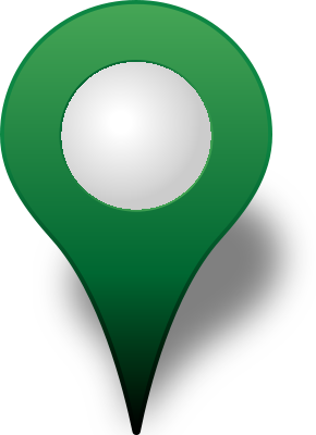 location_map_pin_green3