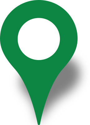 location_map_pin_green5