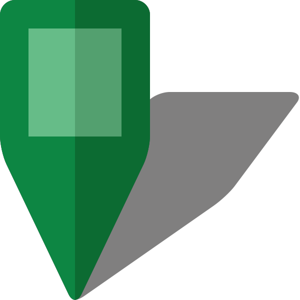 location_map_pin_green9