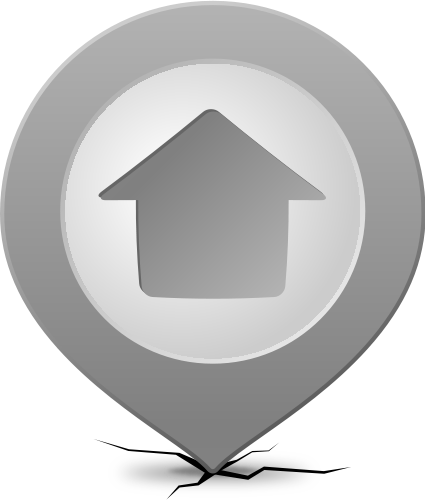 location_map_pin_home_gray