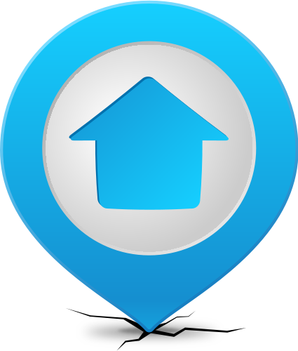 location_map_pin_home_light_blue