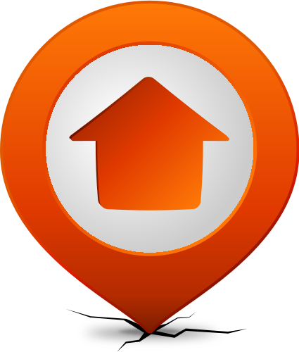 location_map_pin_home_orange