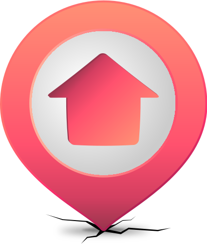location_map_pin_home_pink