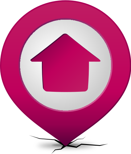 location_map_pin_home_purple