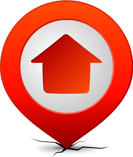 location_map_pin_home_red