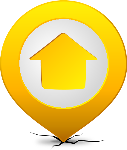 location_map_pin_home_yellow