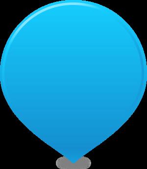 location_map_pin_light_blue