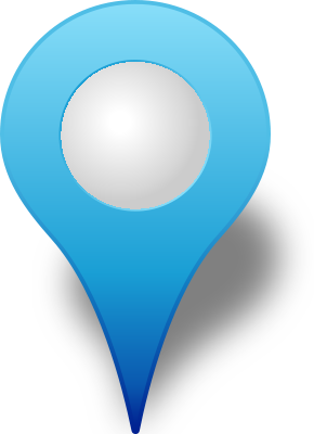 location_map_pin_light_blue3