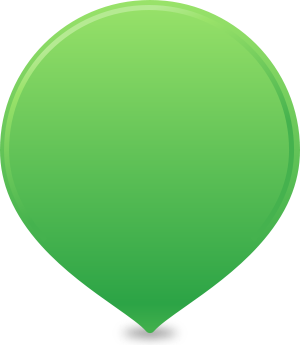 location_map_pin_light_green