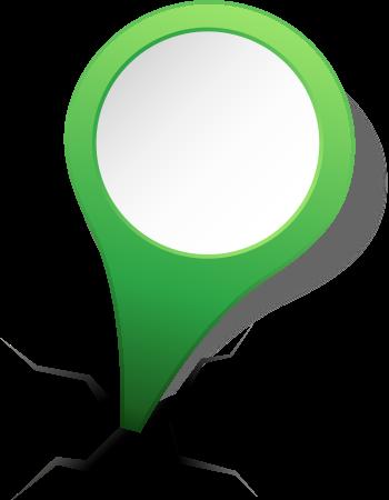 location_map_pin_light_green2