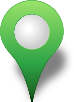 location_map_pin_light_green3