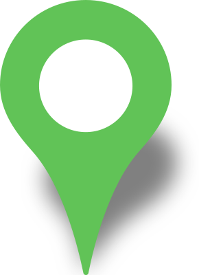 location_map_pin_light_green5