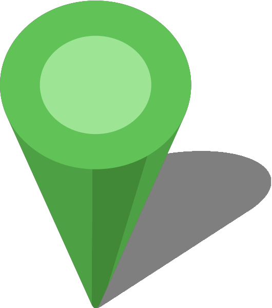 location_map_pin_light_green7