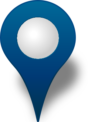 location_map_pin_navy_blue3