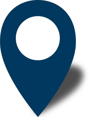 location_map_pin_navy_blue6