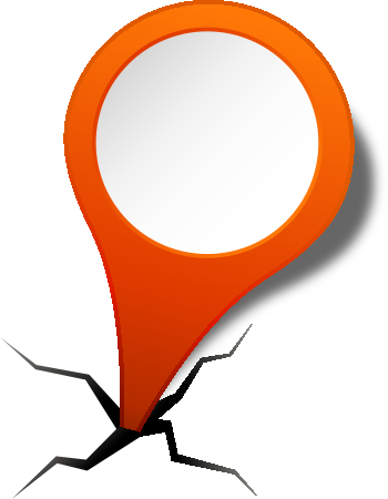 location_map_pin_orange2