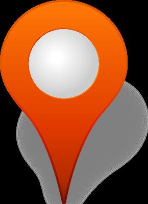 location_map_pin_orange3