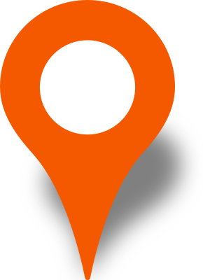 location_map_pin_orange5