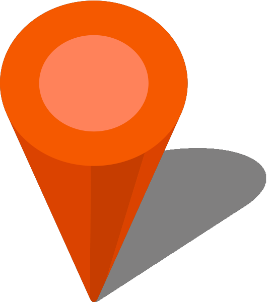 location_map_pin_orange7
