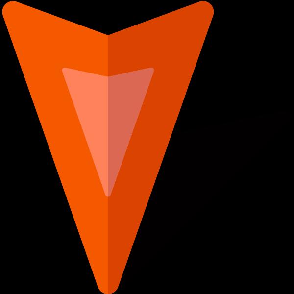location_map_pin_orange8