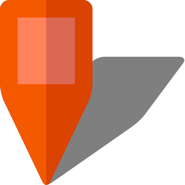 location_map_pin_orange9
