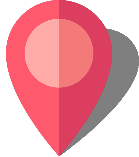 location_map_pin_pink10