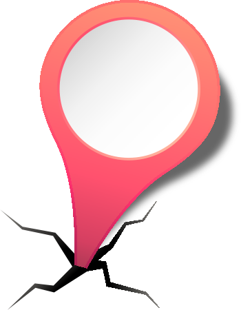 location_map_pin_pink2