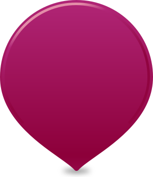 location_map_pin_purple