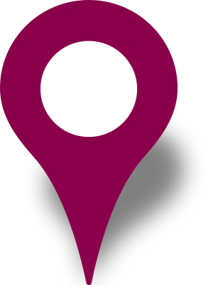 location_map_pin_purple5