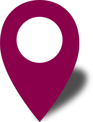 location_map_pin_purple6